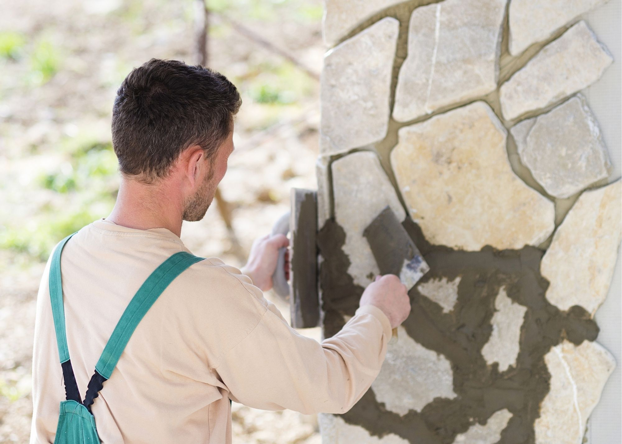 masonry-services-fargo-nd