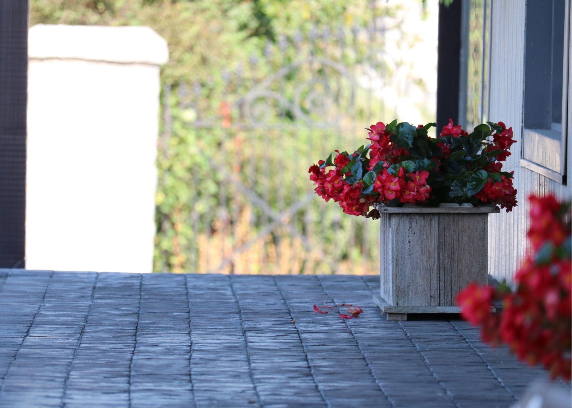 concrete-patio-fargo-nd
