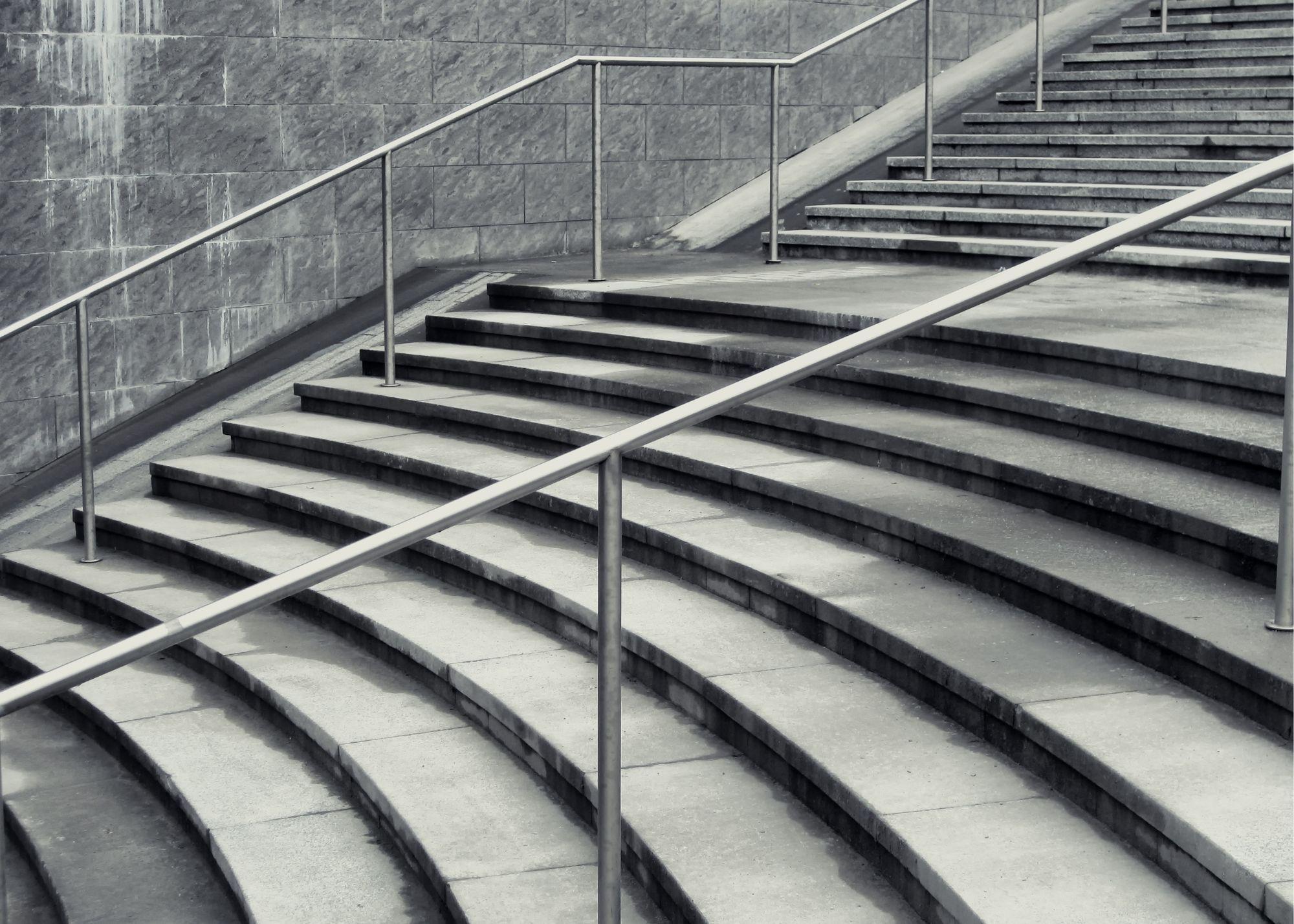 concrete-stairs-fargo